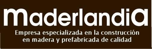 Maderlandia